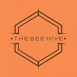 Beehive Hotels Pvt Ltd