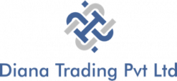 Diana Trading Private Limited