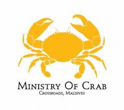 Crab Corp Maldives (pvt) Ltd