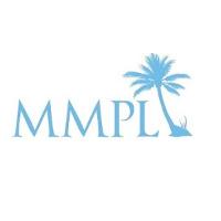 Mesmerizing Maldives Private Ltd