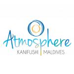www.atmosphere-kanifushi.com