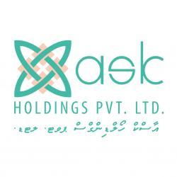ASK Holdings Pvt Ltd