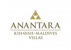 kihavah-anantara.com