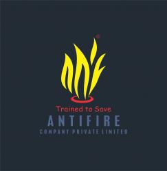 Antifire Company Pvt Ltd