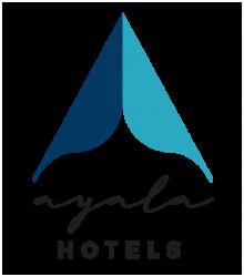 Ayala Hotels Maldives