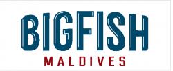 Bigfish Maldives
