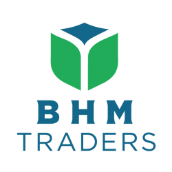 BHM TRADERS