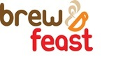 Brew and Feast Private Limited