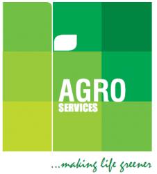 Agro Services Pvt Ltd
