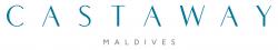 Castaway Maldives Pvt Ltd