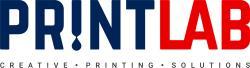 Tropical Investments Pvt Ltd