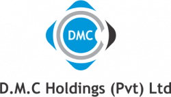 D.M.C Holdings Pvt Ltd