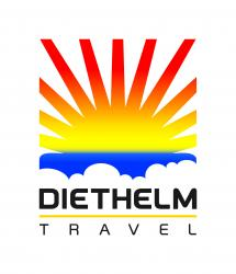 Diethelm Travel The Maldives