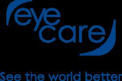 EyeCare Pvt Ltd