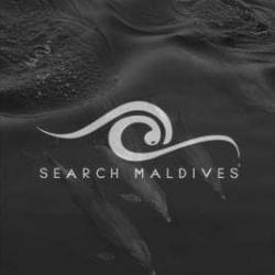Search Maldives