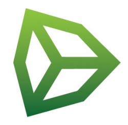 Green Box Pvt Ltd