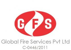 Global Fire Services