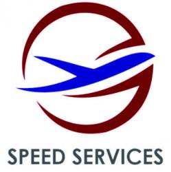Speed Services Pvt Ltd