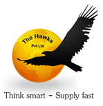 The Hawks Pvt Ltd