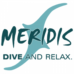 MERIDIS MALDIVES PVT LTD