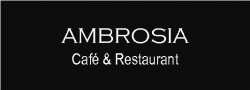 Ambrosia Cafe'