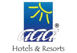 A.A.A. Hotels & Resorts