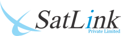 SatLink Pvt Ltd