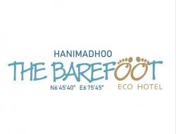 Barefoot Noomadi Hotel Pvt Ltd