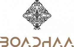 Boadhaa Maldives Pvt Ltd