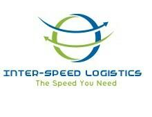Inter Speed Logistics