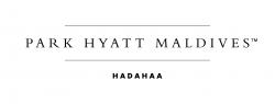maldives.hadahaa.park.hyatt.com