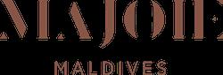MAJOIE MALDIVES