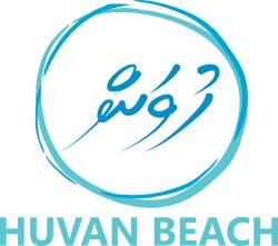 Huvan Private Limited