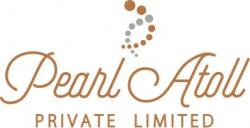 Pearl Atoll