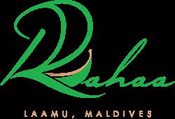 www.rahaaresort.com