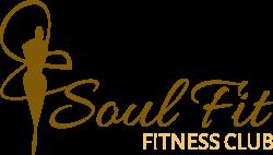 SoulFit Fitness Club