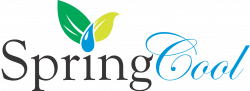 SpringCool Pvt. Ltd.