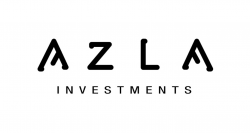 Azla investments Pvt Ltd