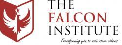 www.falcon.edu.mv