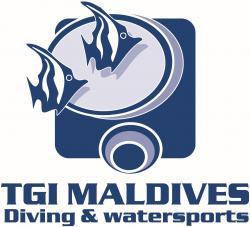 TGI Fasmendhoo Dive & Watersports