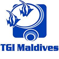 TGI MALDIVES