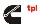 Trade Promoters (Pvt) Ltd
