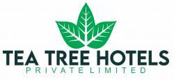 Tea Tree Hotels Pvt Ltd