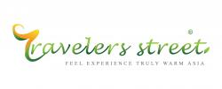 Travelers Street
