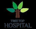 www.treetophospital.com