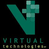 Virtual Technologies LLP