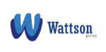 Wattson Pvt Ltd