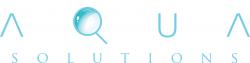 Aqua Solutions Pvt Ltd