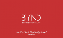 Beyond Hospitality Pvt Ltd