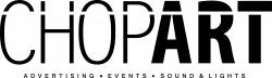 CHOPART PVT LTD
